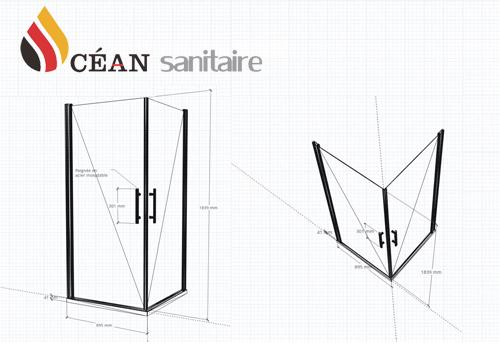 ocean-sanitaire-banner.jpg
